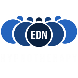 EDN Hypnotherapy