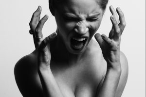 Stress, Anxiety and Emotional Treatment – EDN Hypnotherapy